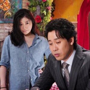 『ハケンの品格2』7話も高視聴率!
