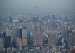 東京で過去最多人数 新たに365人以上の人が感染確認