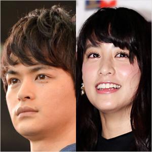 【Braking News】『瀬戸康史』「山本美月」結婚か