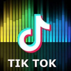 トランプ「TikTokを直ちに米国から追い出す MS 買収交渉中断するわ」 中国「」
