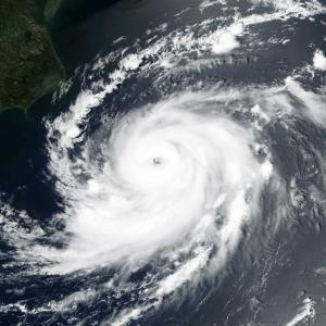 台風情報2020年3号 🌀今年の発生状況
