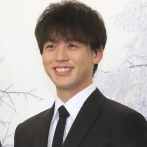 『竹内涼真』SNSの使い方について言及も賛否両論!!