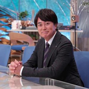 俳優【石黒賢】人生最高レストランにて、名店紹介 ドラマのエピソードも★