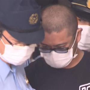 元TOKIOメンバー『山口達也』さん、酒気帯び運転疑い逮捕の裏に深刻なアルコール依存症の疑いか
