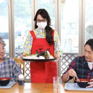 『戸田恵梨香 』「孝太郎&ムロ」の二人旅にサプライズゲスト★知らざれる3人の姿も