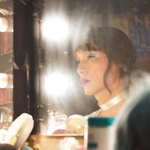 もうすぐ★【9月25日公開】ミッドナイトスワン【草彅 剛】バレエシーンも好評?