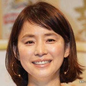 『石田ゆり子』インスタグラムに想い綴る・・「どうかみんなの心に光を」