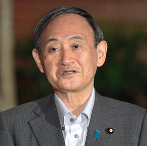 『菅総理』の1分に1度出てくるあの国民の不安を煽る「口グセ」
