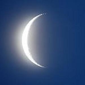 ☆無料ヒーリング☆ 6/19~6/25 生まれる日と月のヒーリング