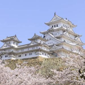 6月30日姫路でUber Eats(ウーバーイーツ)開始!登録と注文、クーポン最新情報まとめ