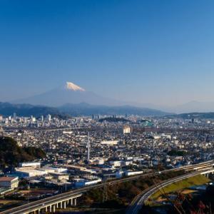 静岡でUber Eats(ウーバーイーツ)開始!注文と配達、クーポン情報まとめ