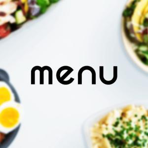 テイクアウト&デリバリーの『menu(メニュー)』とは?注文方法まとめ(クーポン有り)