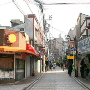7月16日横須賀でUber Eats(ウーバーイーツ)開始!クーポンと注文・配達方法まとめ