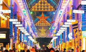 明日、宮崎でUber Eats(ウーバーイーツ)開始!エリアやクーポン、注文と配達の最新情報まとめ