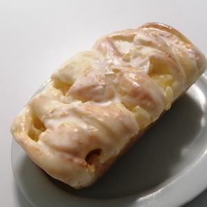 杉並町にあるパン屋さん「インバゲット」