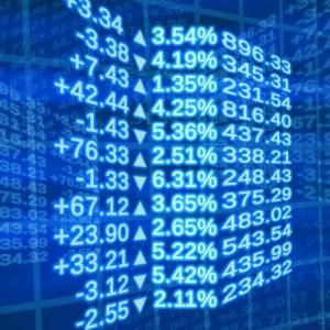 アメリカ株のおすすめの買い方について解説