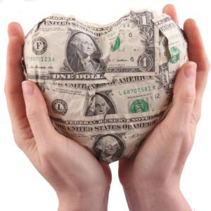 お金に関する悩みで最も多いのは「老後資金」