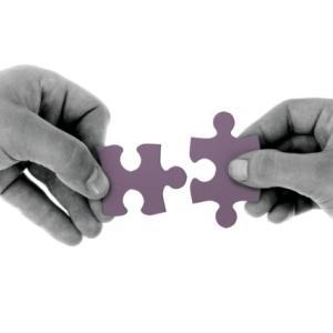 割安株投資(バリュー投資)は個人投資家にとって相性のいい戦略である理由
