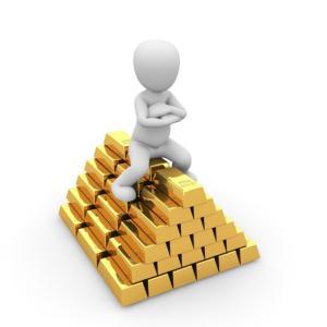株式投資の元手はいくらから始めるのが正解か