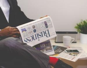 投資情報や多くの投資系ブログを読む人ほど成功しない理由
