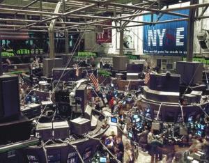個別株投資では決算発表を見逃すと痛い目を見る