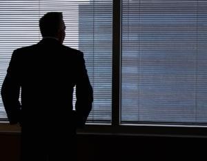 機関投資家って一体何者?彼らの動向をチェックすれば個人投資家も儲かる?