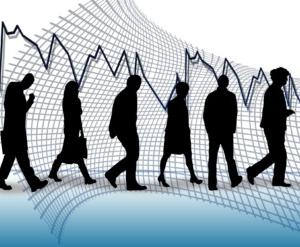 色々経済指標があるけど、米国株投資をするなら失業率だけは見とけっていうお話
