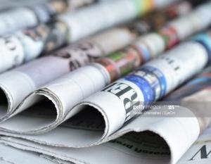 忙しいサラリーマン投資家が気にすべきニュースは3つだけという話