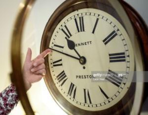 時間をかければ誰でも大きな資産形成ってできるのに、途中で離脱するのもったいなくない?