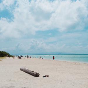 沖縄おすすめ離島・旅行時期