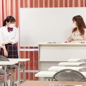 【高校講師】前期終了!実技試験のお約束