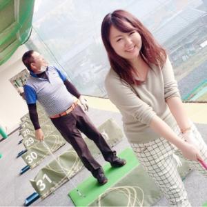 今日17時〜FM滋賀「誰でもゴルフ」店舗収録回!