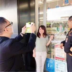 【ラジオ】FM滋賀「誰でもゴルフ」ゴルフドゥ滋賀草津店6周年!