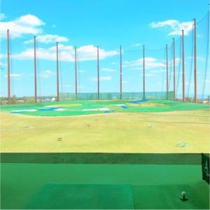 【ラジオ】コースデビュー目前!ゴルフレッスンに行ってきた