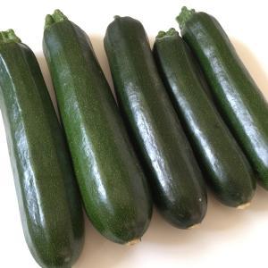 旬だからできる 夏野菜かんたん節約レシピ❗️