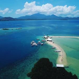【赤字続き】コロナと現在の状況 / パラワン島と私