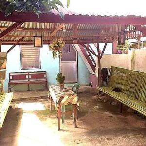 【FB内見】家賃6,500円の物件をチェック / パラワン島