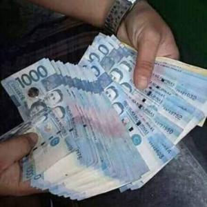 【解けたら天才!?】フィリピン人の計算力 / パラワン島