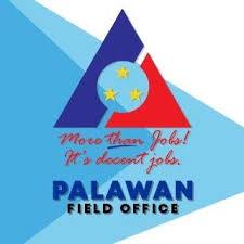 【抜打ち】フィリピン労働局DOLEは厳しくも優しい / パラワン島