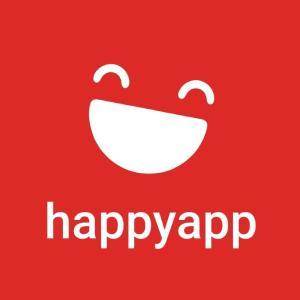 【フードパンダは無いけど】ここにはハッピーアプリがある!/ パラワン島