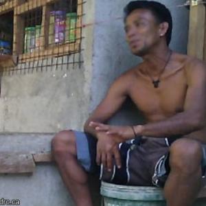 【実録】男が働かない国フィリピン / パラワン島