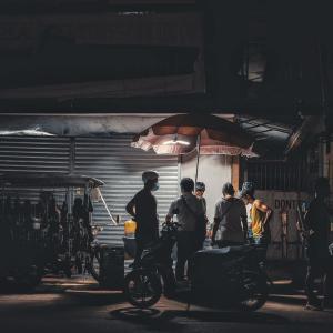 【第604回目の今回は】フォトグラファーが撮ったパラワン島の中心 / フィリピン