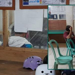 【分析】騙されたカップルから見るフィリピン / パラワン島