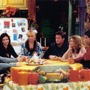 【フレンズ】17年ぶりのリユニオン(再会5/27)は見れるのか?/ Friends The Reunion