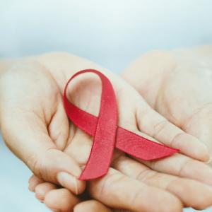 【コロナの陰で】フィリピンってHIV感染も怖いよね… / パラワン島