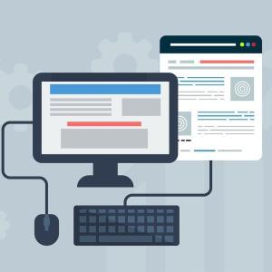 webマーケティング勉強のためにおすすめサイト7選