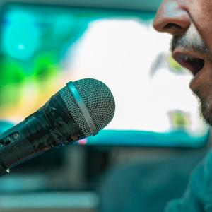 【DAM★ともでカラオケを使い倒そう!】登録方法から録音機能の使ってみた感想…無料会員でも十分楽しめる!