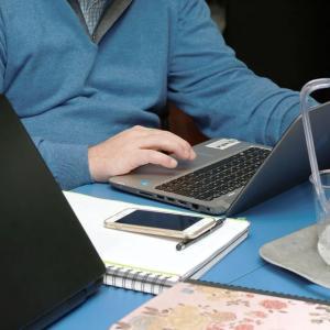 【Googleアドセンス代替アフィリエイト!?】nendではてなブログを収益化しよう!…登録から広告設置まで