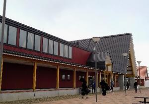 【北海道】ドライブで立ち寄りたい道の駅「北欧の風 道の駅とうべつ」