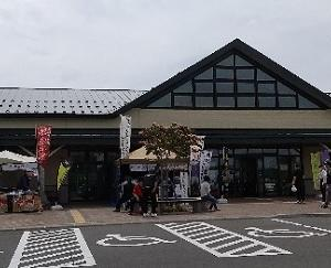 道の駅あびらD51ステーションでD51-320を見学|日本遺産「炭鉄港」を訪ねました。